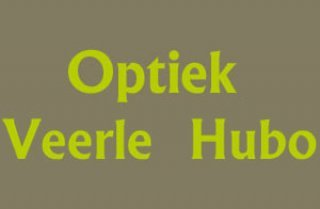 Opticien Veerle Hubo