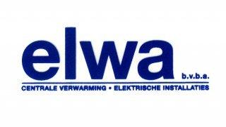 Logo Elwa Herent
