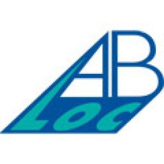 AB Loc SA