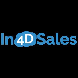 Dynamic 4 Sales