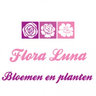 Flora luna