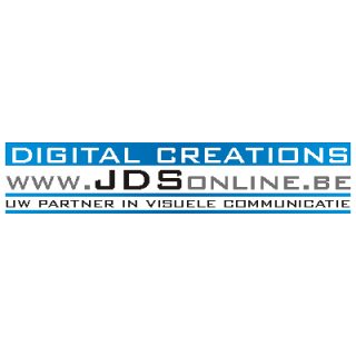 J.D.S Digital Creations bvba