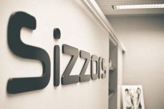 Sizzors