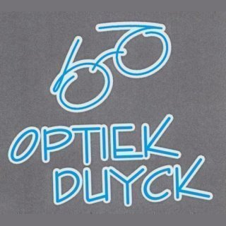 Optiek Duyck