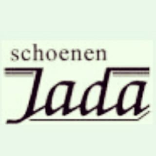 Schoenen Jada