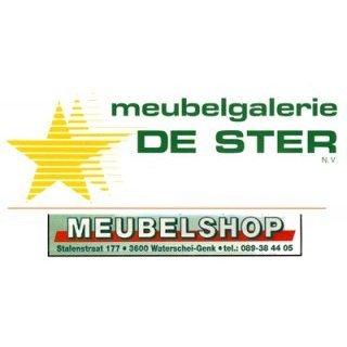 Meubelgalerie De Ster