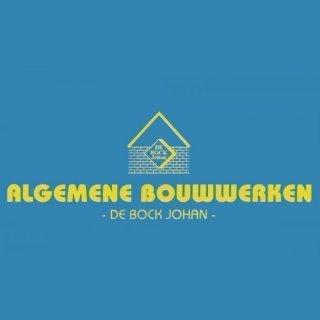 Algemene Bouwwerken De Bock Johan