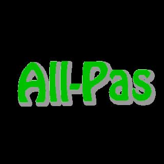 All-Pas bvba