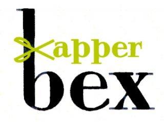 Kapper Bex