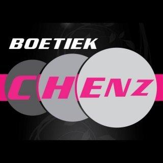 Chenz