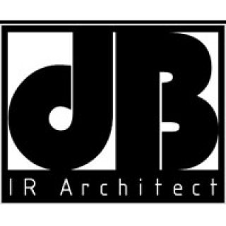 Architectenatelier Dave Bastijns