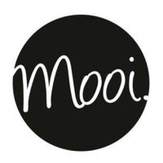 Logo Mooi