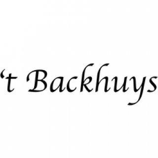Backhuys ('t)