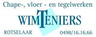 Wim Teniers
