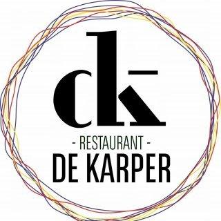 Restaurant De Karper
