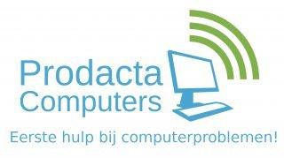 Prodacta-Computers