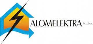Alomelektra