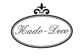 Kado-Deco