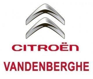 Citroën Vandenberghe nv