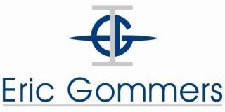 Eric Gommers GCV