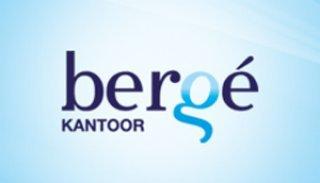 Kantoor Bergé