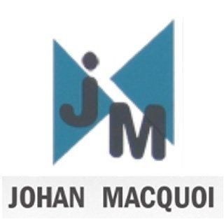 Macquoi Johan