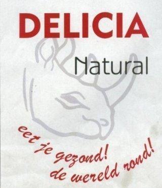 Delicia Natural