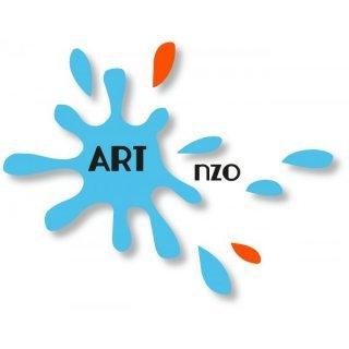 Art Nzo