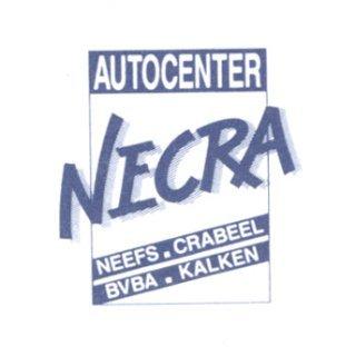 Autocenter Necra