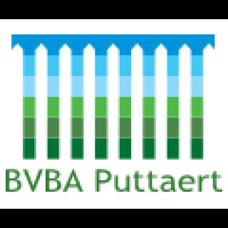 Puttaert bvba