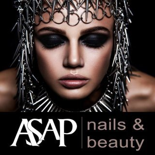 ASAP Nails & Beauty bv