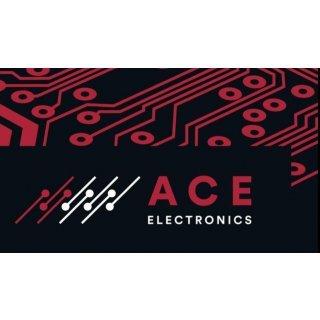 Ace Electronics nv