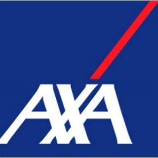AXA Breendonk