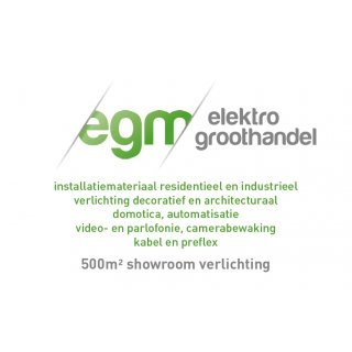 EGM (Elektro Groothandel EGM Meetjesland)