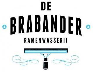 De Brabander - Ramenwasserij