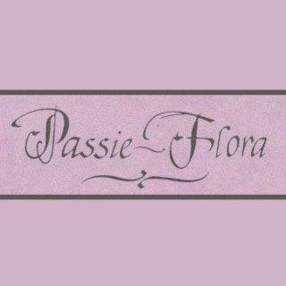 Passie-Flora