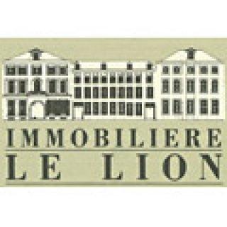 Immobiliere Le Lion