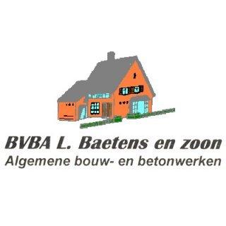 Baetens & Zoon bv
