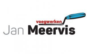 Logo Jan Meervis