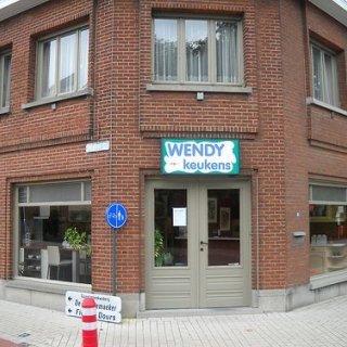 Duitse kwaliteit keukens