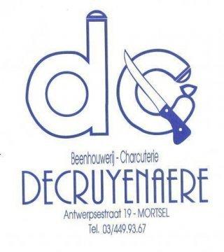 Slagerij Decruyenaere