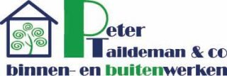 Peter Taildeman & Co bvba