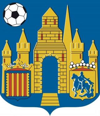 KVC Westerlo logo