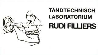 Tandlaboratorium Rudi Filliers