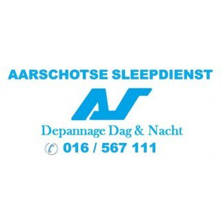 Aarschotse Sleepdienst