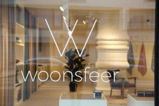 Woonsfeer Verf & Decoratie