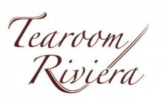 Tearoom Riviera