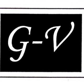 Rouwcentrum Gielis-veremans