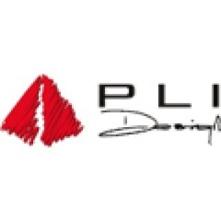 Pli Design SPRL