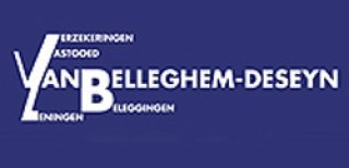 Van Belleghem - Deseyn